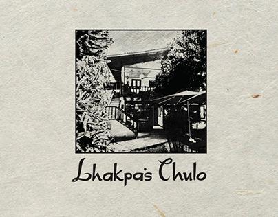Lhakpa's Chulo