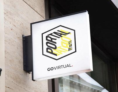 Portal Istanbul