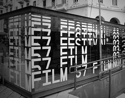 Thessaloniki International Film Festival 2016
