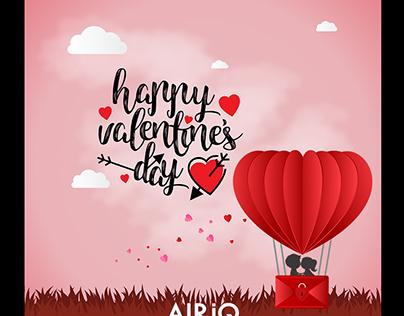 Valentine's Day GIFs