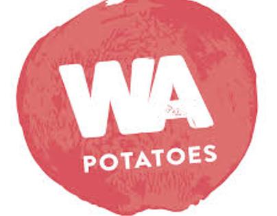 WA Potatoes 'Todatoes'