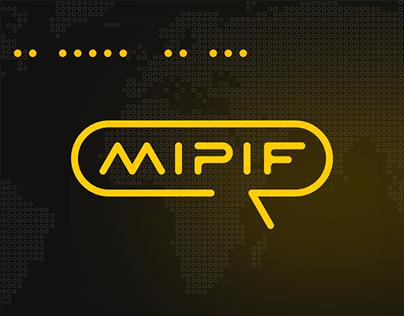 MIPIF Выставка недвижимости