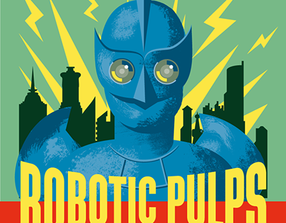 Robotic Pulps