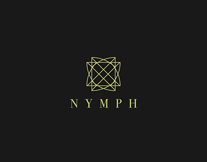 Full Branding - NYMPH Clothing