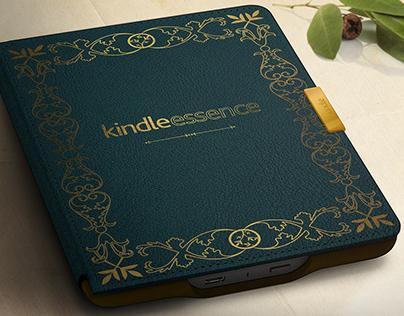KindleEssence