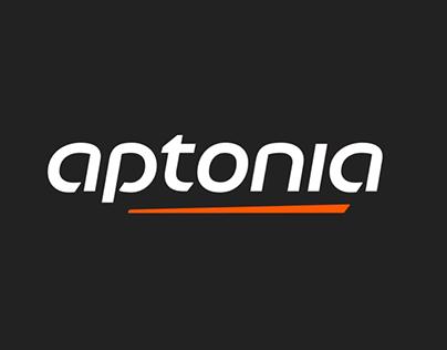 Aptonia videos