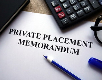 Making Use of the PPM as Investment Tool