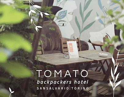 Tomato e Moderno