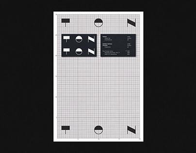 Tonton — Atelier de Arquitectura