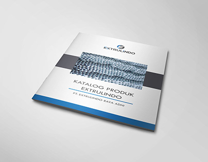 Catalouge/Brochure Design