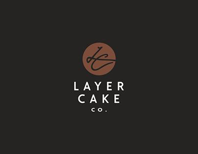 Layer Cake Co. Brand