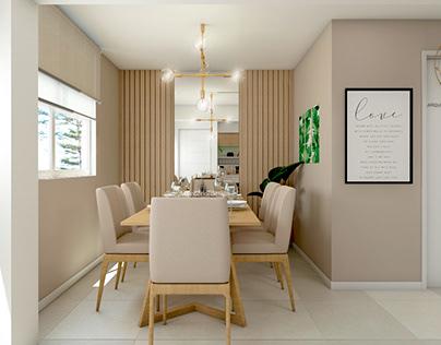 NF Arq & Diseño Interior Proy.SanMiguel