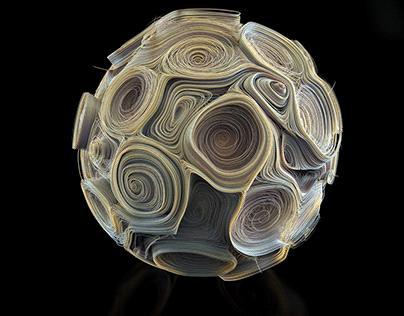 CodeBeauty Sphere
