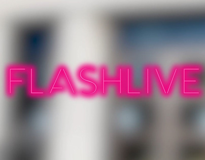 Flashlive