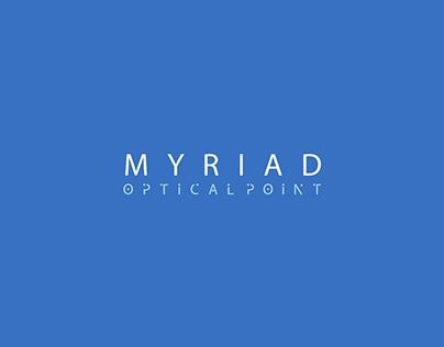 Myriad Optical Point