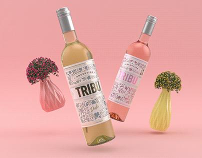 Tribu Wines