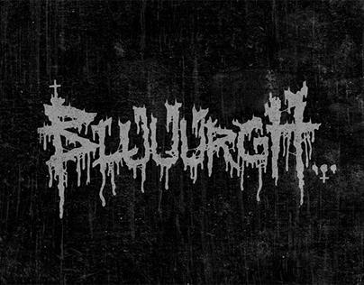 Bluuurgh