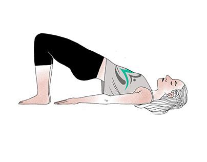 LK Yoga