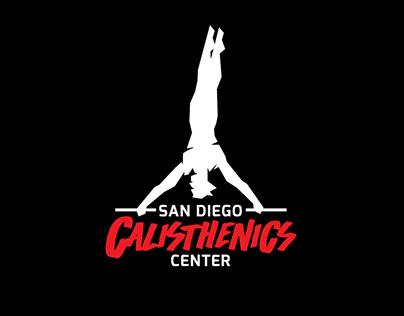 San Diego Calisthenics Center