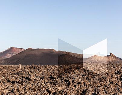 MirroredScapes