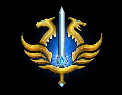 EverQuest Next Symbol