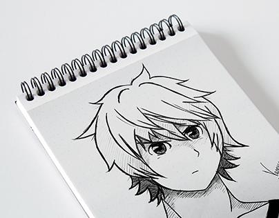 Draw | Desenho