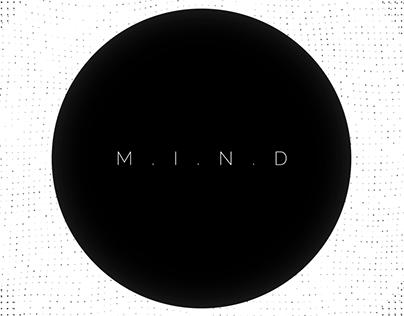 M.I.N.D