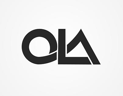 Ola Cabs Rebrand