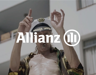 ALLIANZ - Embajadas de Benidorm