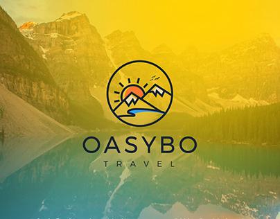 Oasybo Travel