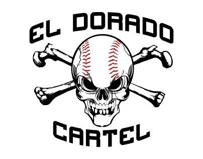 El Dorado Cartel