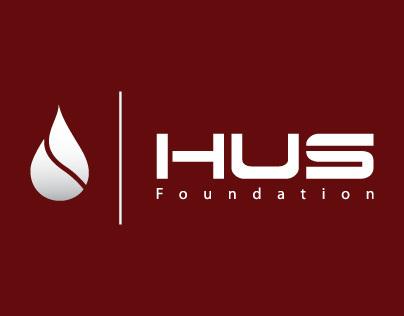 HUS Foundation