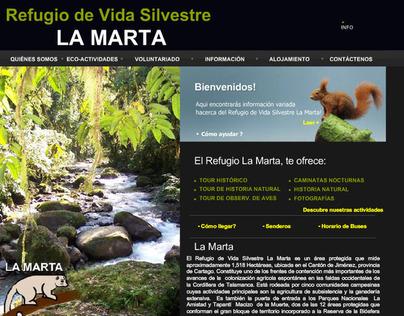 www.lamarta.org