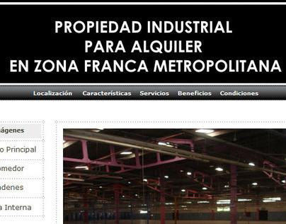 www.zonafrancametropolitana.com