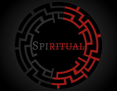Spiritual game prototype