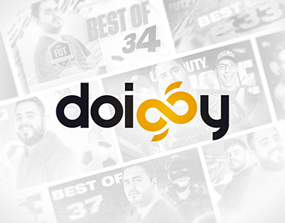 Doigby Thumbnails
