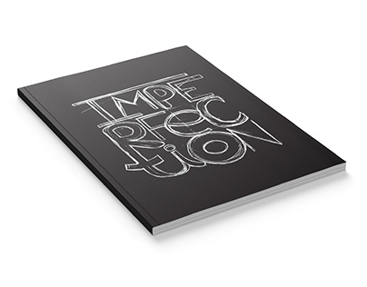 Obsessions Book | Imperfection