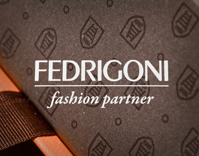 Fedrigoni Fashion Partner