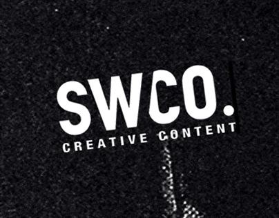 swundco.com