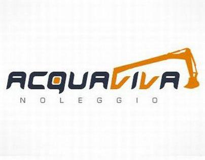 ACQUAVIVA: NOLEGGIO