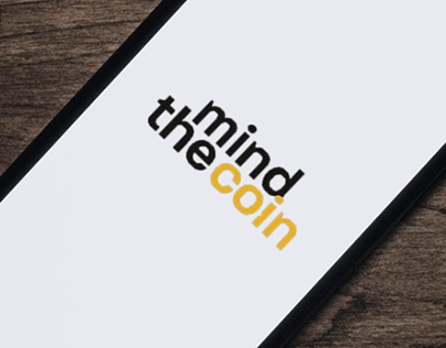 Mind The Coin | Social Media Management