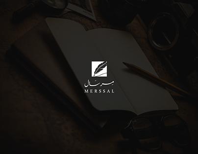 merssal logo!