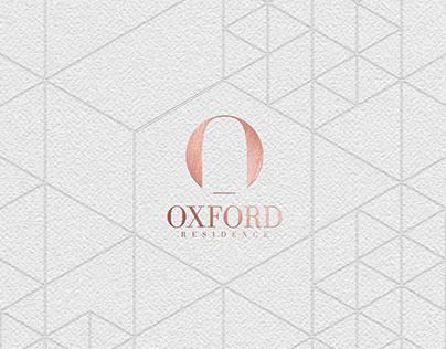 Oxford Residence - Dubai UAE