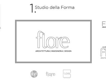 Flore Studio | Branding & Website