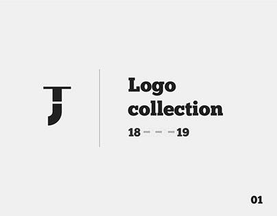 jean logo design