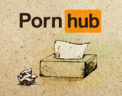 Pornhub - Family Day