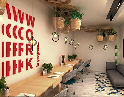 "Porto Group "" Conceptual Design Office"""