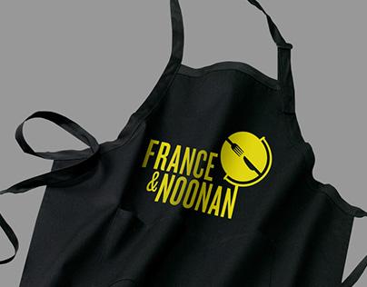France & Noonan –Identity
