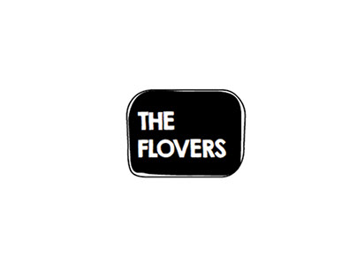 THE FLOVERS (Food Flavours)