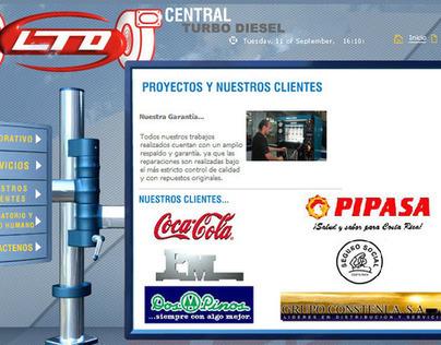 www.centralturbodiesel.com